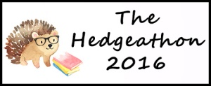 Hedgeathon[white]